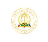 Judiciary-logo